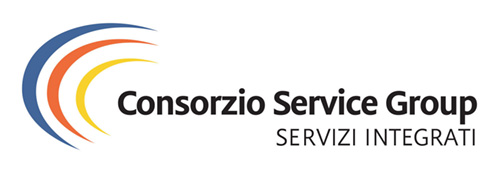 CONSORZIO SERVICE GROUP